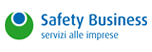 Safety Business